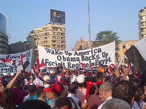 ObamaEgyptMorsi11
