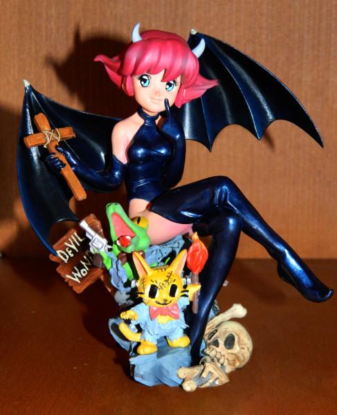 devil_Wonda