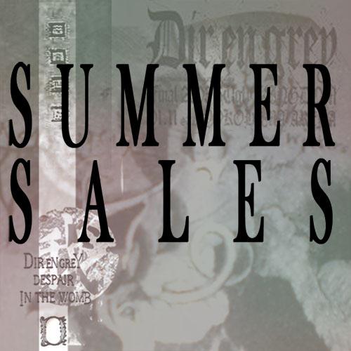 summersales1