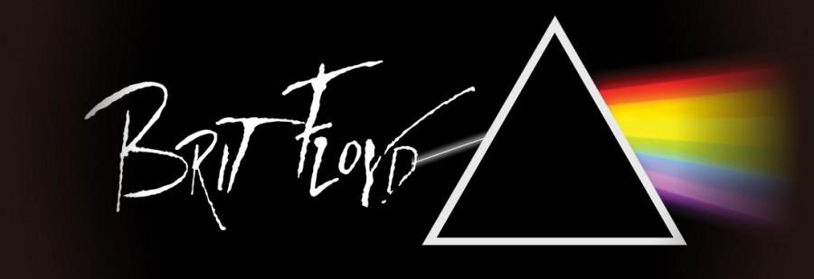 brit-floyd-tucson-concert-ava-1100x378