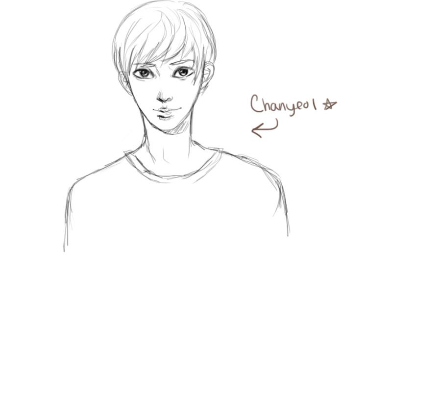 sketchdump4
