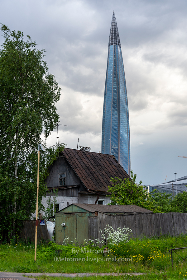 lakhta-tower