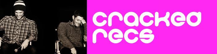 Crack Recs