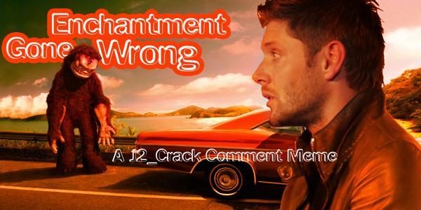 Enchantment-gone-wrong-600-Horiz