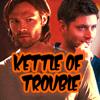 Kettle-of-Trouble-J2