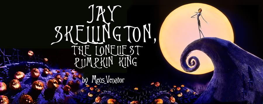Jay-Skellington-cover