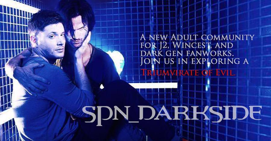 Darkside--Cage-BANNER-900
