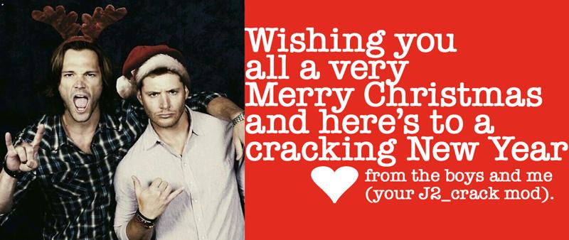 J2_crack-christmas