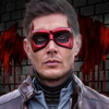 Jensen-Red-Hood-halloween-2018-8-icon