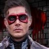 Jensen-Red-Hood-halloween-2018-8b-icon