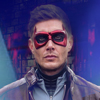 Jensen-Red-Hood-halloween-2018-8d-icon