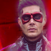 Jensen-Red-Hood-2