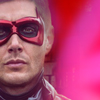 Jensen-Red-Hood-5