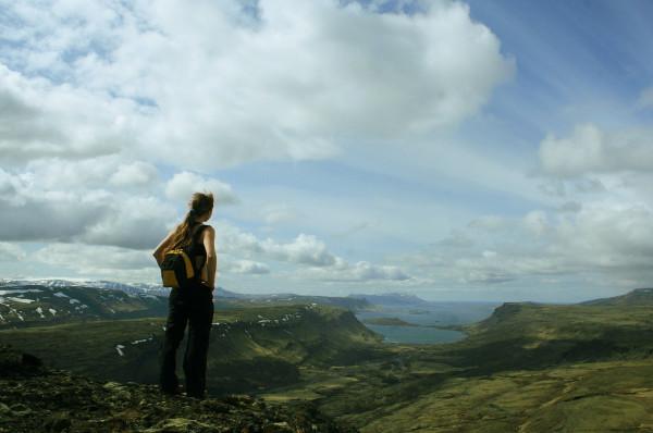 Iceland_Glymur_1