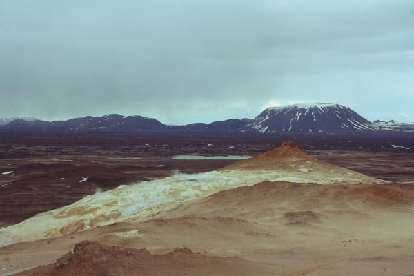 Iceland_Myvatn_1