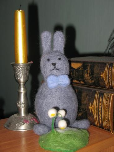 заяц1