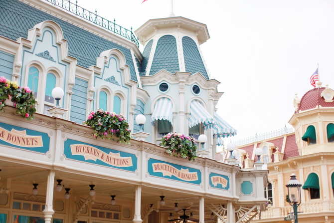 Disneyland-Paris-05