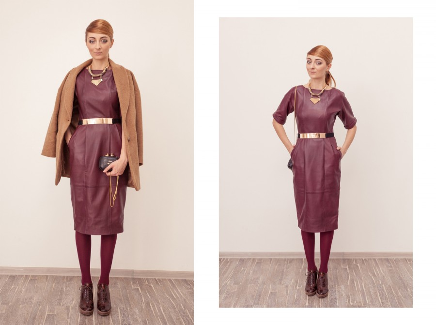 бардовоеплатье1