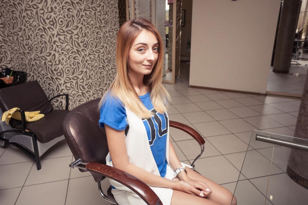 Марго (18)
