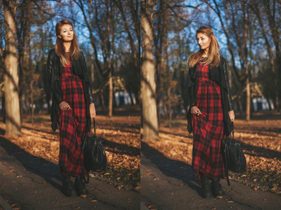 платье ривер 6