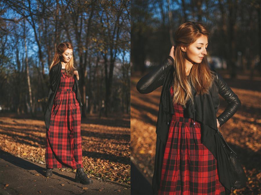 платье ривер3
