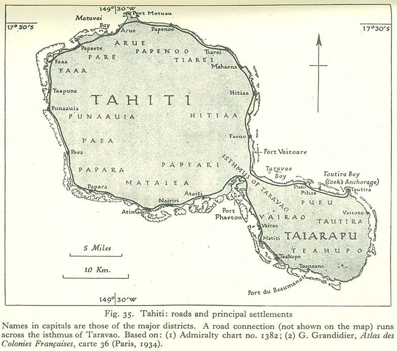 tahiti_roads_and_settlements