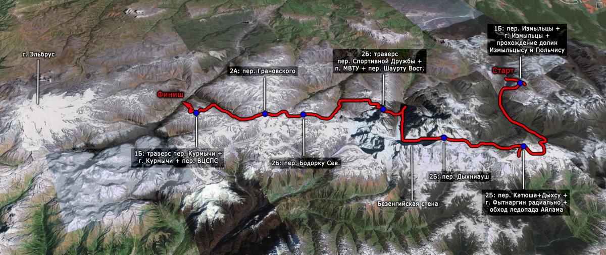 map4_01