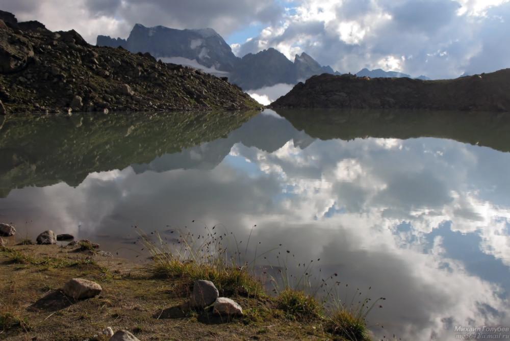 k_lakes-08