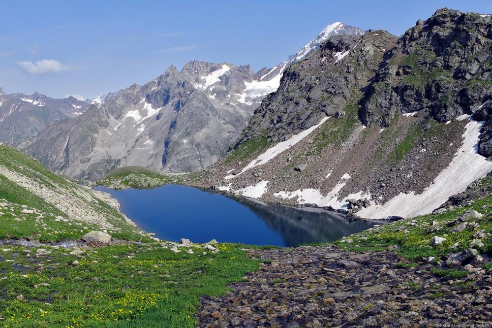 k_lakes-21
