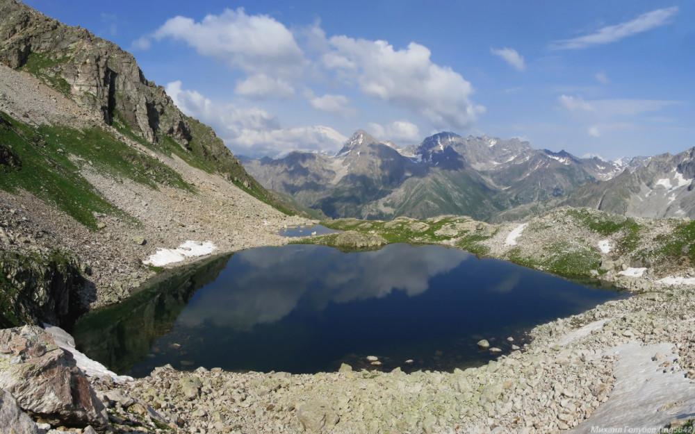 k_lakes-23