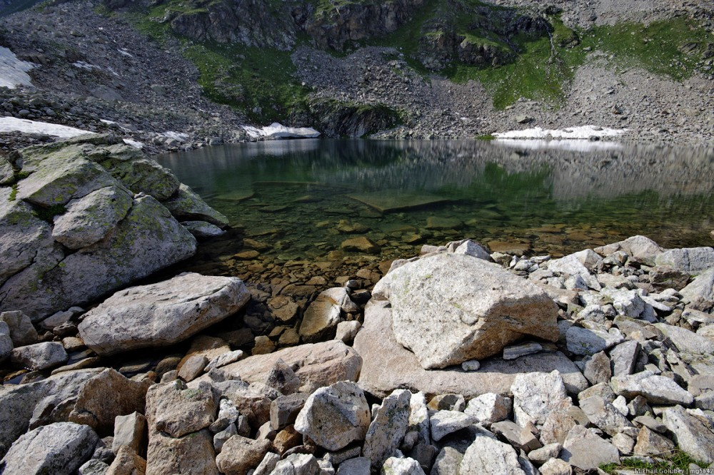 k_lakes-24