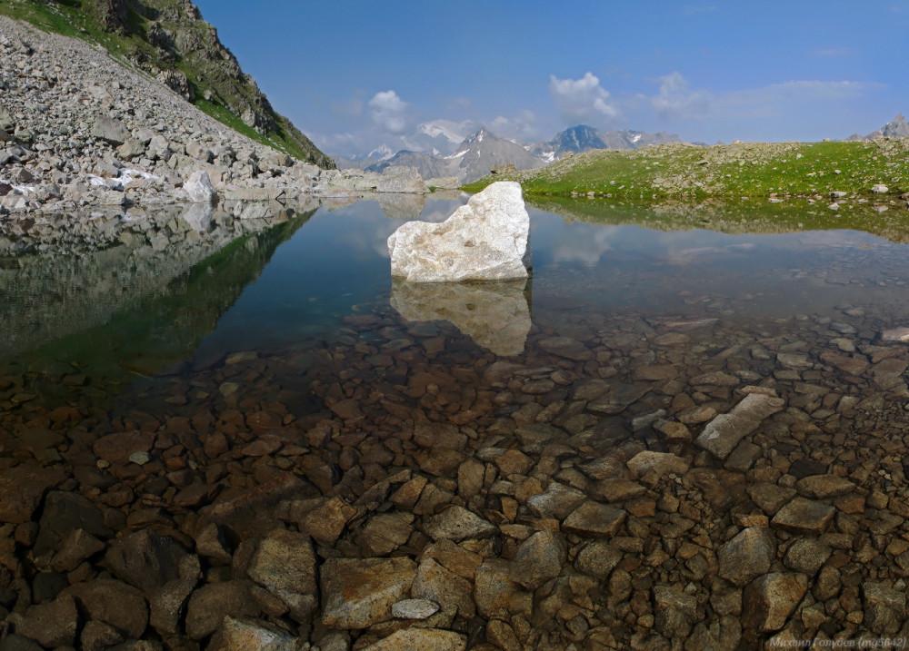 k_lakes-25