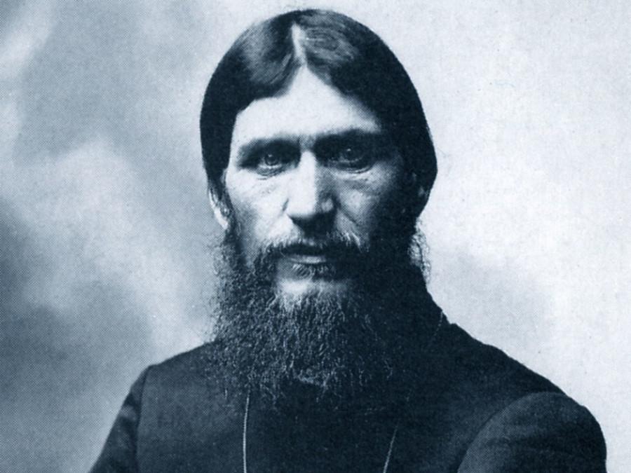 Rasputin_1-940x705.jpg
