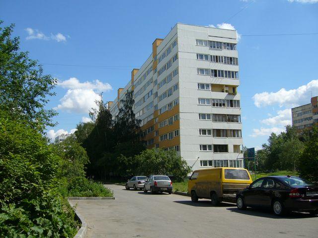 Пенза Недвижимость в Пензенской области - VK