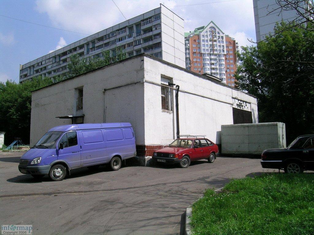электро схема домов серии 1-лг602в