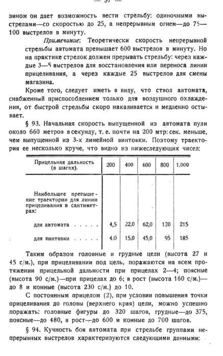 Захват-2