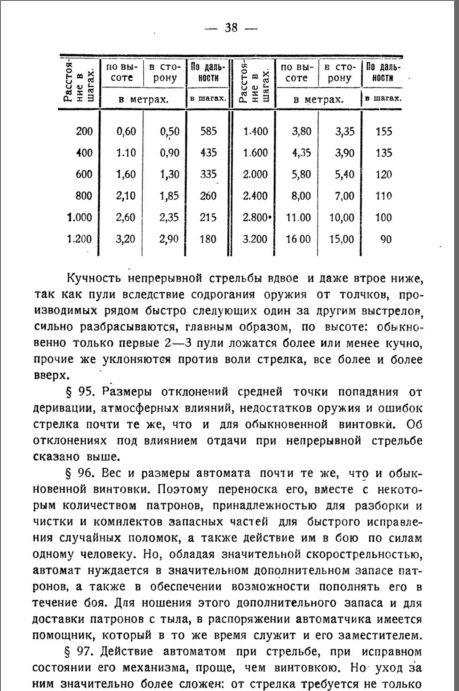 Захват-3