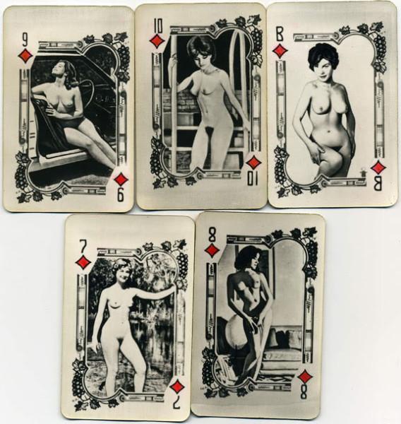 igralnie-ero-porno-karti