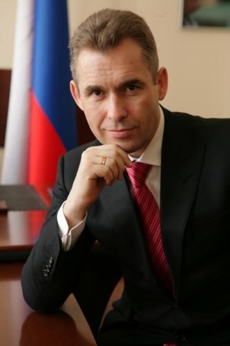 pastakhov