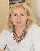 Nenkova_Tatyana_Alekseyevna