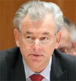 Булаев