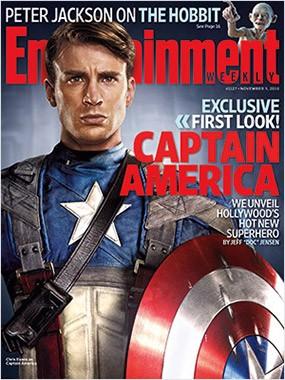 captain_america_02