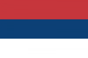 Civil_Flag_of_Serbia_svg