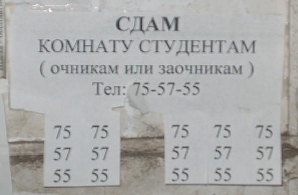 HPIM3084