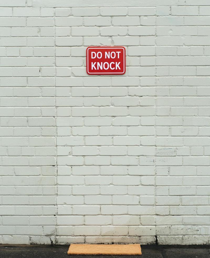 городское Работы, австралийского, уличного, художника, Майкла, Педерсона