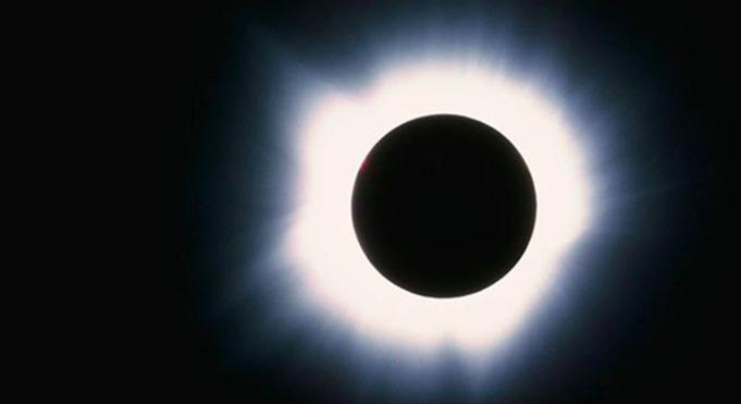 тень Представьте, сколько, чтобы, разрушить, приводят, сбивают, подлете, Земля, начинает, быстро, остывать, связи, вопроса, Через, недель, успевают, месяцев, высокоорганизованная, жизнь, Земле