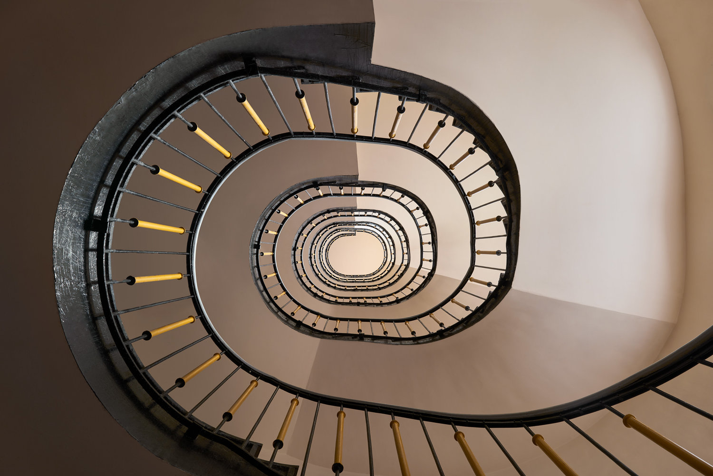 cgbhfkmyst лестницы Будапешта