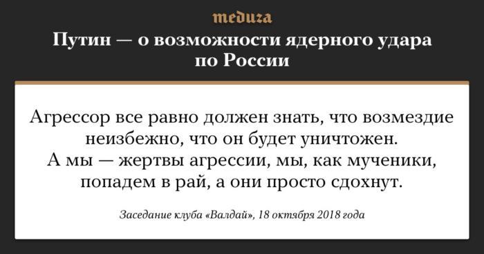 https://ic.pics.livejournal.com/mi3ch/983718/10528849/10528849_original.jpg