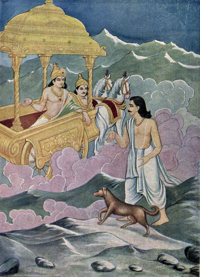 Любопытное об Индии - Страница 4 11179952_original