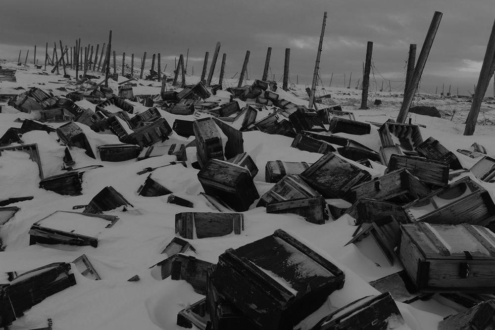 запросу тюнинг чукотка территория черно белых фотографий признаки рахита влажные